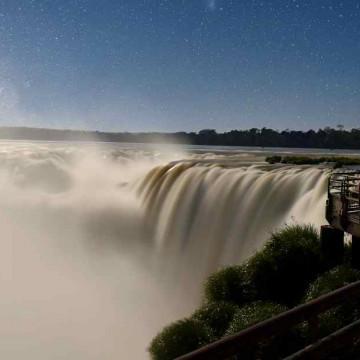 Excursiones en Cataratas del Iguazú
