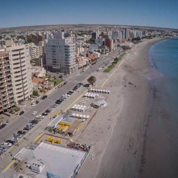 ¿Qué puedo hacer en mi día libre en Puerto Madryn?